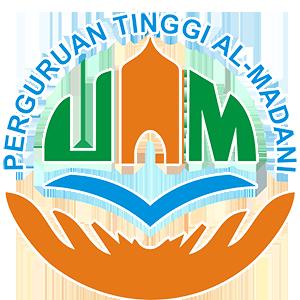 Logo almadani