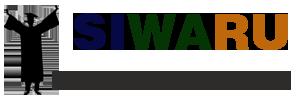 Logo siwaru